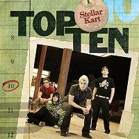 Stellar Kart – Top Ten