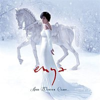 Enya – And Winter Came