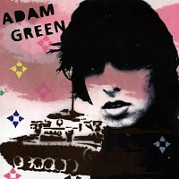 Adam Green – Jessica / Kokomo (Maxi Single)