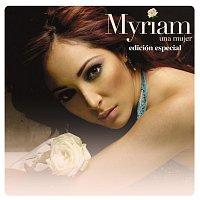 Myriam – Una Mujer