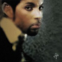 Prince – The Truth