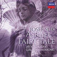 Jiří Vodička, Czech Philharmonic, Jiří Bělohlávek – Suk: Pohádka, Op. 16: 4. Runa's Curse and how it was broken by True Love