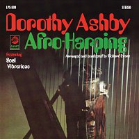 Dorothy Ashby – Afro-Harping