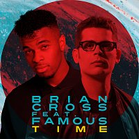 Brian Cross, Famous Oberogo – Time [Original Mix]