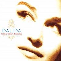 Dalida – Escales Autour Du Monde
