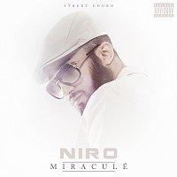 Niro – Miraculé