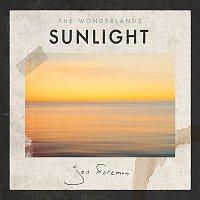 Jon Foreman – The Wonderlands: Sunlight