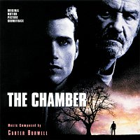 Carter Burwell – The Chamber [Original Motion Picture Soundtrack]