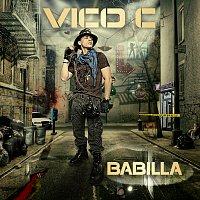 Vico-C – Babilla