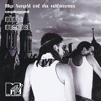 Illya Kuryaki And The Valderramas – Ninja Mental - Unplugged MTV