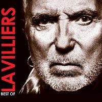 Bernard Lavilliers – Best Of
