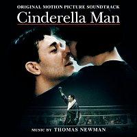 Thomas Newman – Cinderella Man