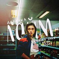 Nikita Jarr, Blow, Yadday – Девочка лайм (feat. YADDAY)