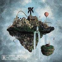 RK – Neverland