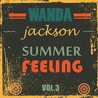 Summer Feeling Vol. 3