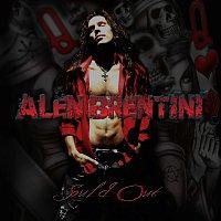 Alen Brentini – Soul'd Out