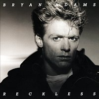 Bryan Adams – Reckless [2014 Remaster]