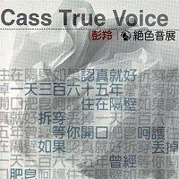 Cass Phang – Jen Chen Chiu Hao