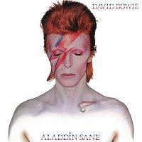 David Bowie – Aladdin Sane (2013 Remastered Version)