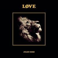 Julien Doré – LOVE (Edition collector Piano Solo)