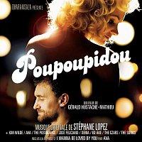 Stéphane Lopez – B.O.F Poupoupidou
