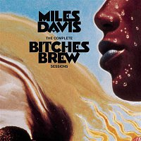 Miles Davis – The Complete Bitches Brew Sessions