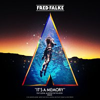 Fred Falke, Elohim, Mansions On The Moon – It's A Memory [Remixes EP]