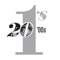 Různí interpreti – 20 #1's: 00s