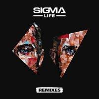 Sigma – Life [Remixes]