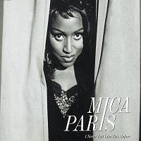 Mica Paris – I Never Felt Like This Before