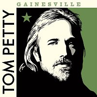 Tom Petty & The Heartbreakers – Gainesville (Outtake, 1998)