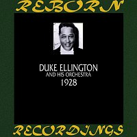 Duke Ellington – 1928 (HD Remastered)