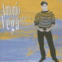 Antonio Vega Talles – Oceano De Sol
