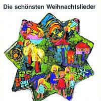 Wiener Jeunesse-Chor – Die schonsten Weihnachtslieder