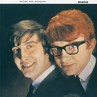 Peter, Gordon – Peter And Gordon Plus