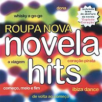 Roupa Nova – Novela Hits