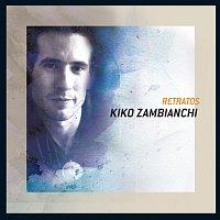 Kiko Zambianchi – Retratos