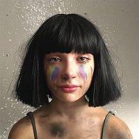 Sia, Kendrick Lamar – The Greatest