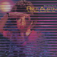 Patti Austin – Every Home Should Have One