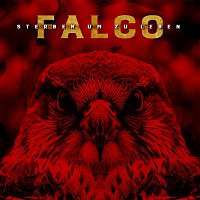 3Plusss, Falco – Falco - Sterben um zu Leben