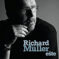 Richard Müller – Este