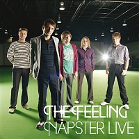 The Feeling – Sewn [Napster Session]
