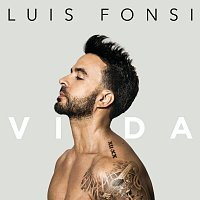 Luis Fonsi – VIDA