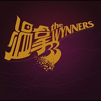 The Wynners – The Wynners [33th Anniversary]