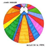 Jorge Drexler – Bailar en la cueva