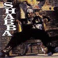 Shabba Ranks – A Mi Shabba
