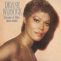 Dionne Warwick – Greatest Hits 1979 - 1990