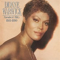 Dionne Warwick – Greatest Hits 1979 - 1990