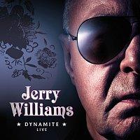 Jerry Williams – Dynamite