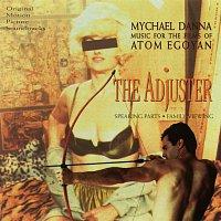 Mychael Danna – The ADjuster [Original Motion Picture Soundtracks]